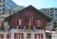San Salvatore Funicular - Paradiso