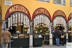 Macelleria Lugano