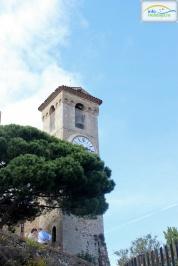 Notre Dame de L'Esperance - Cannes