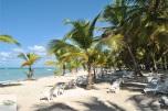 Republica Dominicana - Insula Saona