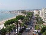 La Croisette Cannes