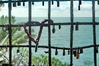 Monterosso love