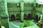 Palatul Pena - Sintra