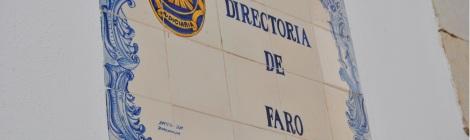 Picture 013_Faro