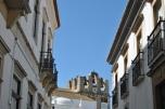 Picture 015_Faro