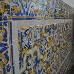Picture 028_Faro