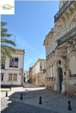 Picture 046_Faro