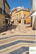 Picture 051_Faro