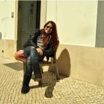Picture 059_Faro