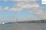 podul 25 Aprilie