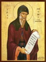 120813_sfantul-gherasim-din-kefalonia