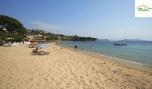 Achladies - Skiathos Island