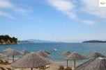 Agia Paraskevi Beach - Skiathos