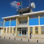 Muzeul Maritim din Faro