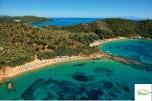 Banana Beach Skiathos Island