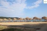 Beach Agia Paraskevi - Siathos