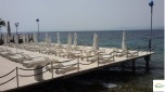 Edipsos - Evia Island
