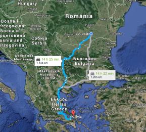 Harta Evia.png