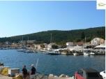 Ithaka Port