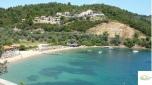 Kanapitsa - Skiathos Island