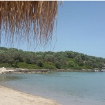 Lichadonisia - Evia Island