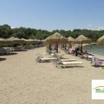 Lichadonisia Evia Island
