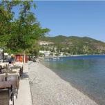 Limni - Evia Island