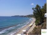 Megali Ammos Beach - Skiathos Island