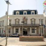 Muzeul Regional din Faro
