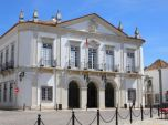 Muzeul de Arheologie din Faro