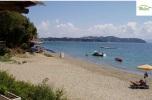Plaja Vassilias Insula Skiathos