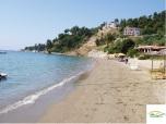 Plaja Vassilias