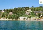 Vassilias Beach -Skiathos Island