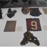 Muzeu FC Barcelona