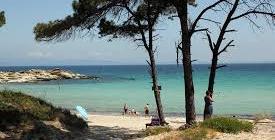 Kardi Beach