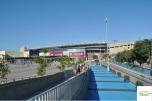 Stadion Camp Nou - Barcelona