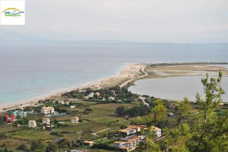 Agios Ioannis Lefkada