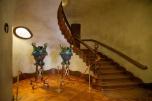 Casa-Batllo-Grand-Stairway