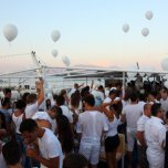 lefkada-cruises-lefkas-cruises-makedonia-palace-party