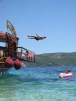 odysseia-boat-tour