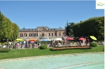 Palat Albeniz