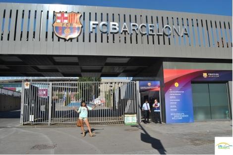 stadion-camp-nou-barcelona