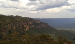 Katoomba Blue Mountains Sydney