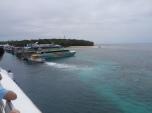 Marea Bariera de Corali Australia