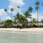 Bintan Island Beac