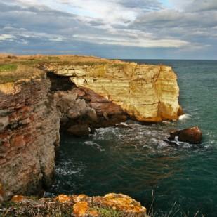 19_bulgaria_jaskiniowe_miasto