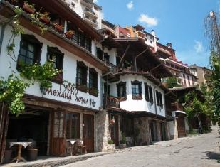 2011-06-03-63-bulgaria-veliko-tarnovo
