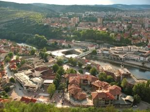 Lovech_Town1